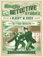 The Frisco Detective