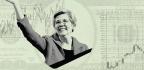 Elizabeth Warren's Theory of Capitalism