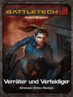 BattleTech 35