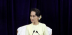The Principles That Made Aung San Suu Kyi An Icon Are What Undid Her | Mary Dejevsky