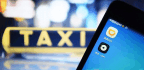 Can Uber And Didi Chuxing Take Japan For A Ride?
