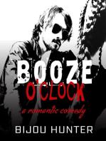 Booze O'clock
