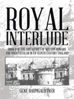 Royal Interlude
