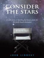 Consider the Stars