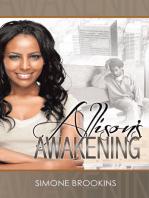 Allison's Awakening