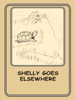 Shelly Goes Elsewhere