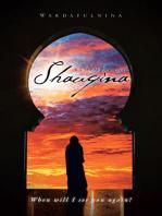 Remembering Shauqina