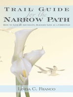 Trail Guide for the Narrow Path