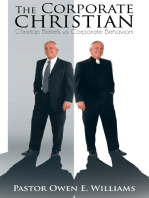 The Corporate Christian