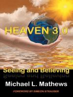 Heaven 3.0