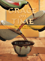 Grace on Time: The Story of Sian - Overseas Chinese Women in Transition