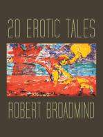 20 Erotic Tales