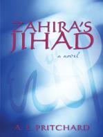 Zahira's Jihad