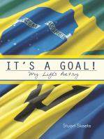 It's a Goal!