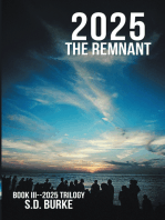2025 the Remnant