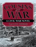 Cousins at War