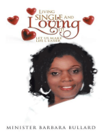 Living Single and Loving It!