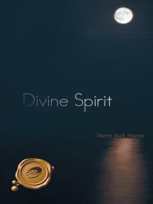 Divine Spirit