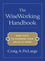 The Wiseworking Handbook