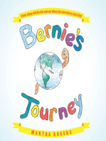 Bernie's Journey