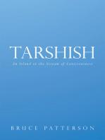 Tarshish