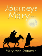 The Journeys of Mary