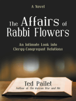 The Affairs of Rabbi Flowers