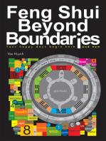 Feng Shui Beyond Boundaries
