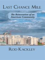 Last Chance Mile