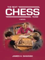 The Next Chess Team