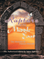 Rapture in the Middle East