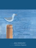 Sammy C-Gull