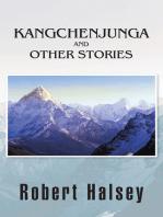 Kangchenjunga and Other Stories
