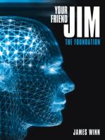 Your Friend Jim