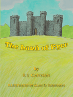 The Land of Eyer
