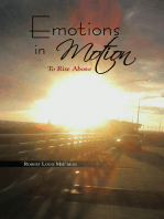 Emotions in Motion