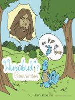 Wunabud'S Conversion