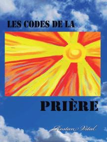 Les Codes De La Prière