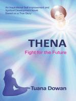 Thena