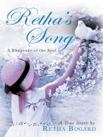 Retha's Song