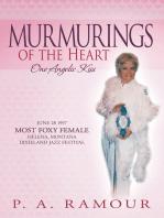 Murmurings of the Heart