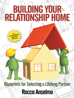 Building Your Relationship Home