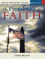 The President'S Faith