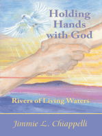 Holding Hands with God