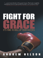 Fight for Grace