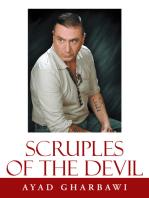 Scruples of the Devil