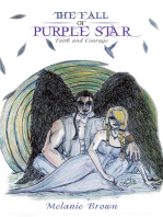 The Fall of Purple Star