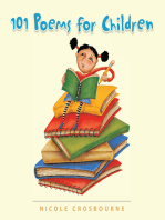 101 Poems for Children