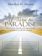 U-Turn to Paradise
