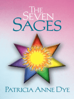 The Seven Sages